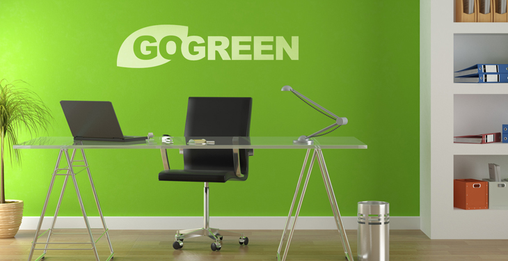 About GoGreen Pest Control